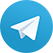 icons_telegram.png